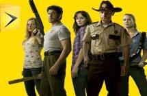 AMC reste chez Vidéotron, juste à temps pour le retour de Walking Dead