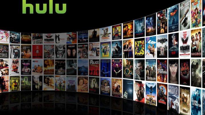 Hulu enregistre des pertes de 920 millions de dollars US en 2017