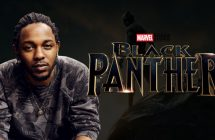 Black Panther 2: Kendrick Lamar veut jouer un méchant