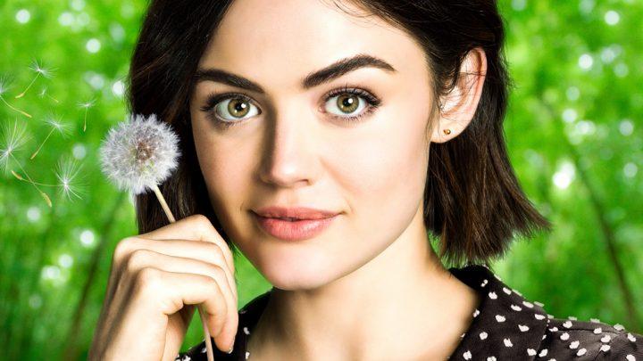 Life Sentence: la nouvelle série à Lucy Hale diffusée sur Bravo