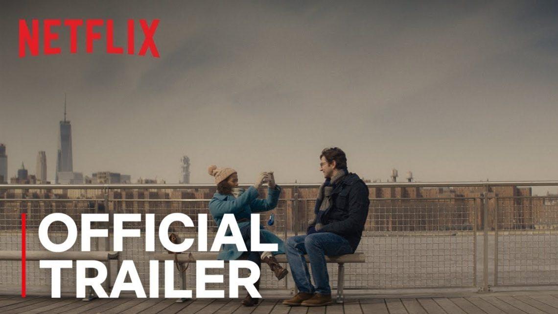 Irreplaceable You: Netflix dévoile le trailer du drame Mon âme soeur