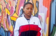 Roxanne Roxanne: Le biopic Netflix sur la rappeuse Roxanne Shanté
