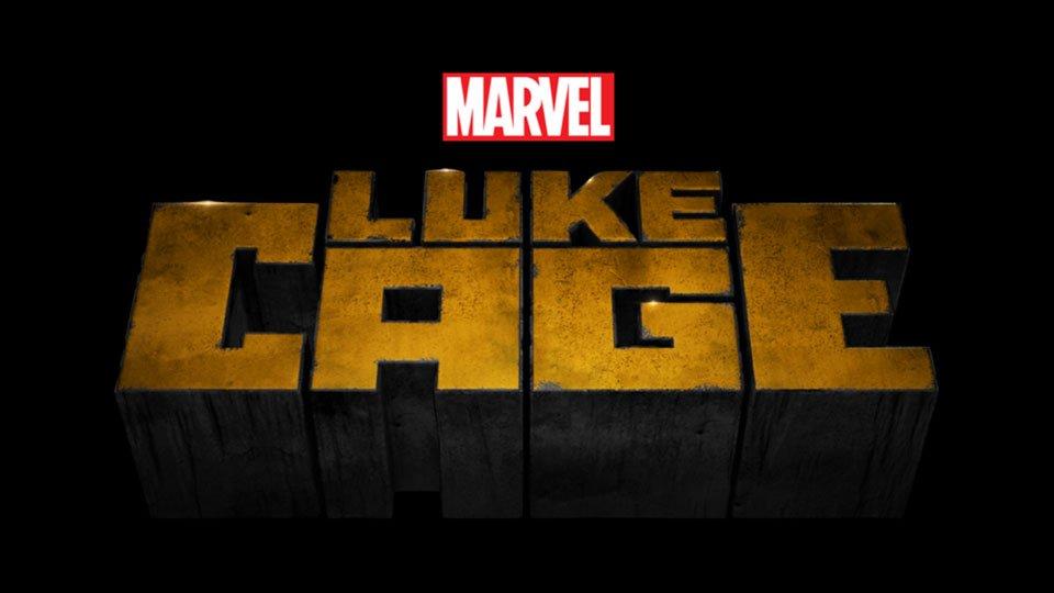 Marvel's Luke Cage saison 2: Annabella Sciorra se joint à la série
