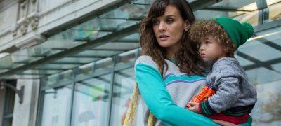 SMILF: Super Écran va diffuser la nouvelle série de Frankie Shaw