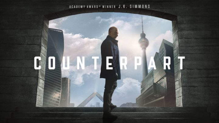 Counterpart saison 2: Betty Gabriel se joint au thriller d'espionnage