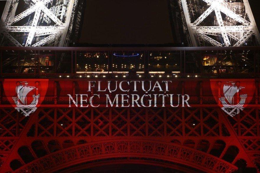 13 Novembre: Fluctuat Nec Mergitur: le documentaire arrive sur Netflix