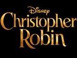 Christopher Robin: une nouvelle bande-annonce pour le film Disney