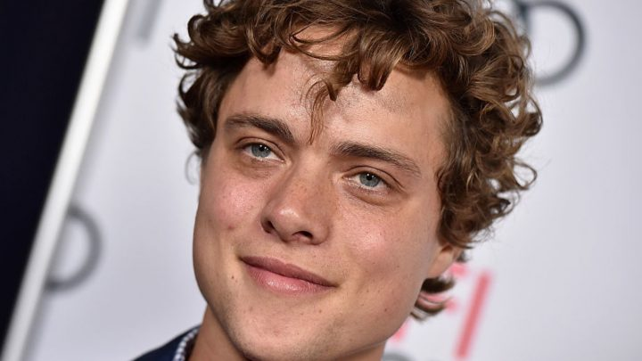 Big Little Lies saison 2: Douglas Smith de The Alienist se joint au casting
