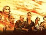 Fear the Walking Dead saison 4: une première bande-annonce