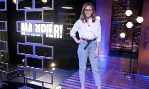 MARIPIER! : une troisième saison pour le populaire talk-show de Z!