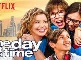 One Day at a Time: une saison 3 pour la comédie sur Netflix