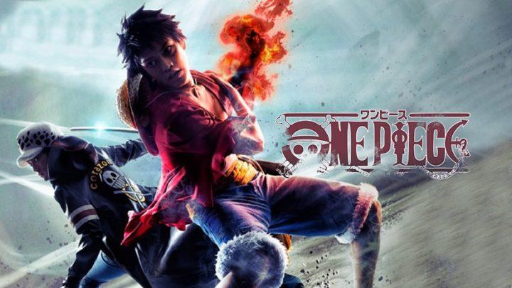 One Piece: Eiichiro Oda explique pourquoi il a autorisé une série live américaine