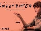Sweetbitter: une bande-annonce pour la nouvelle série Starz