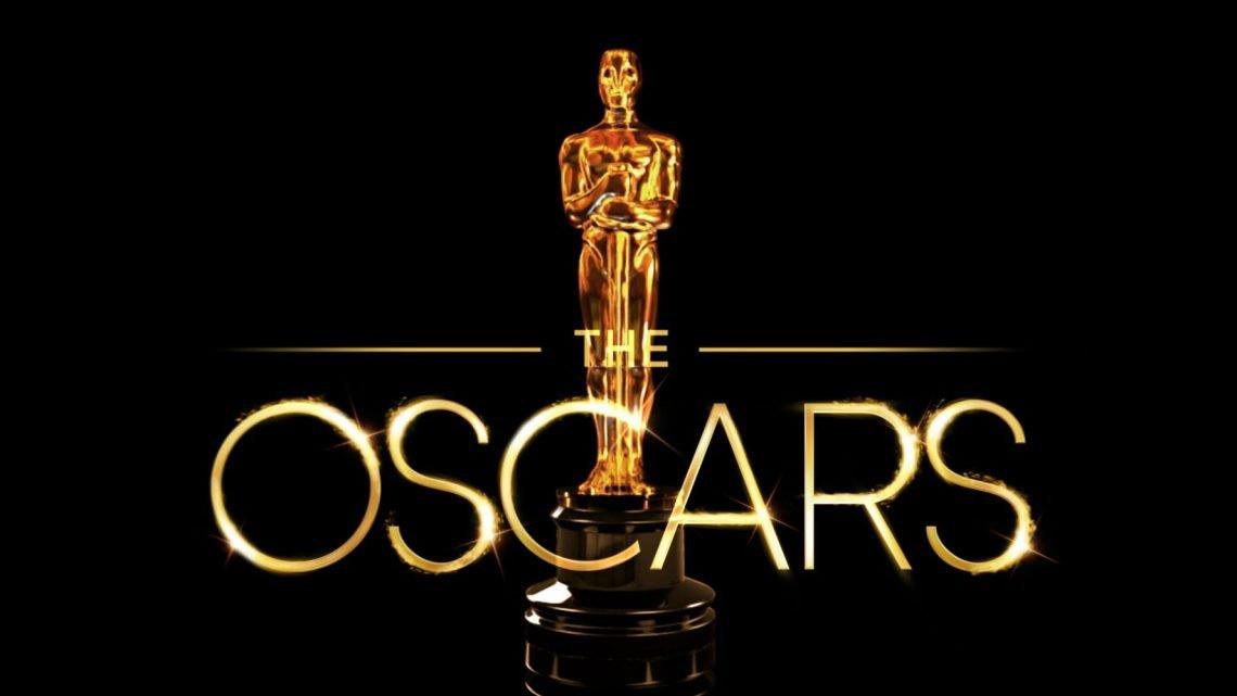 Oscars 2018 : 90 ans en statistique!