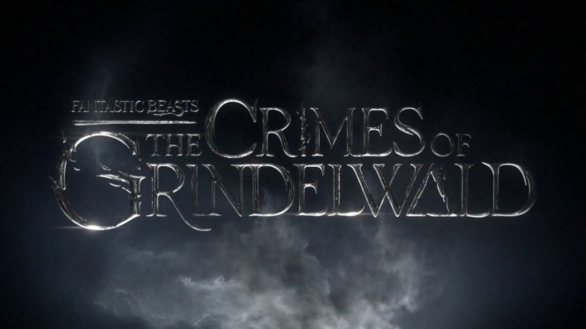 Fantastic Beasts: The Crimes of Grindelwald: un premier trailer