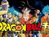 Dragon Ball Super: Illustration et informations pour le film