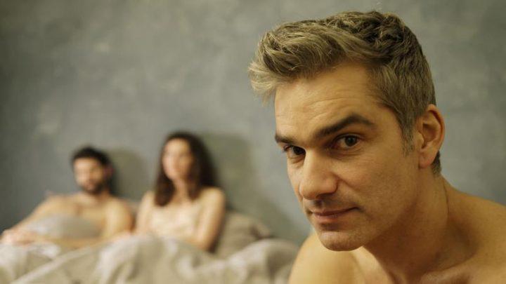 J'ai 2 amours: Arte France va diffuser la comédie romantique