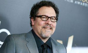 Disney commande une série Star Wars de Jon Favreau