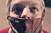 The Handmaid's Tale saison 2: une première bande-annonce