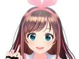Kizuna Ai: la Youtubeuse virtuelle fait le saut à la télévision japonaise
