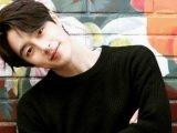 Seo Min-woo: Minwoo du groupe k-pop 100% est retrouvé mort