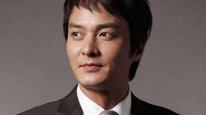 L'acteur Jo Min Ki se suicide suite à des accusations d'agression sexuelle