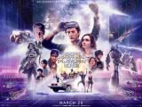 Ready Player One - Critique du film de Steven Spielberg