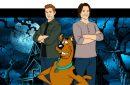 Scoobynatural: un épisode crossover Supernatural et Scooby-Doo