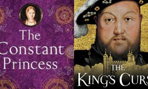 The Spanish Princess: une suite pour The White Queen et The White Princess