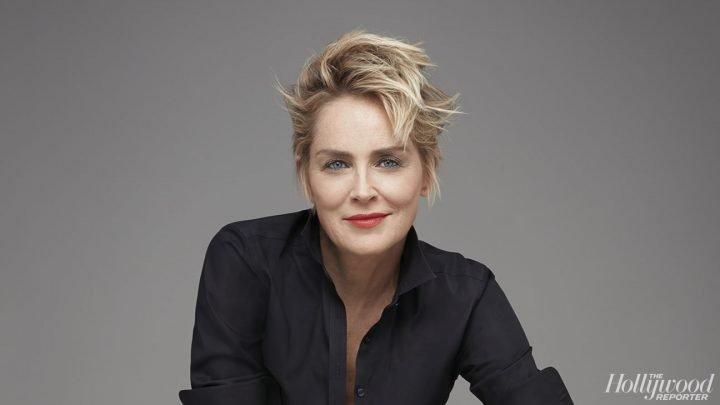 Cinépop célèbre Sharon Stone pendant tout le mois de mars