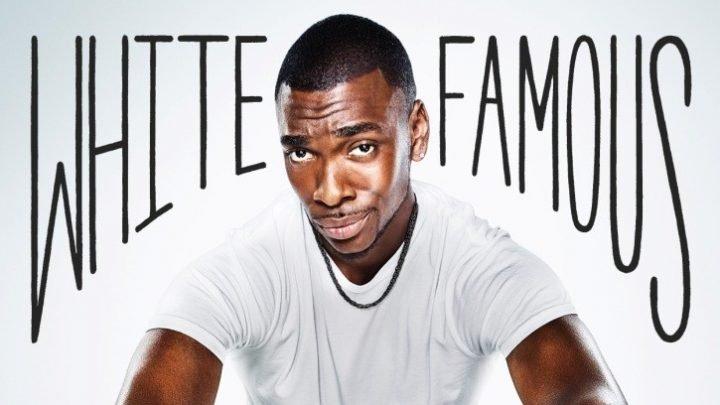 White Famous: la série Showtime débarque à Super Écran