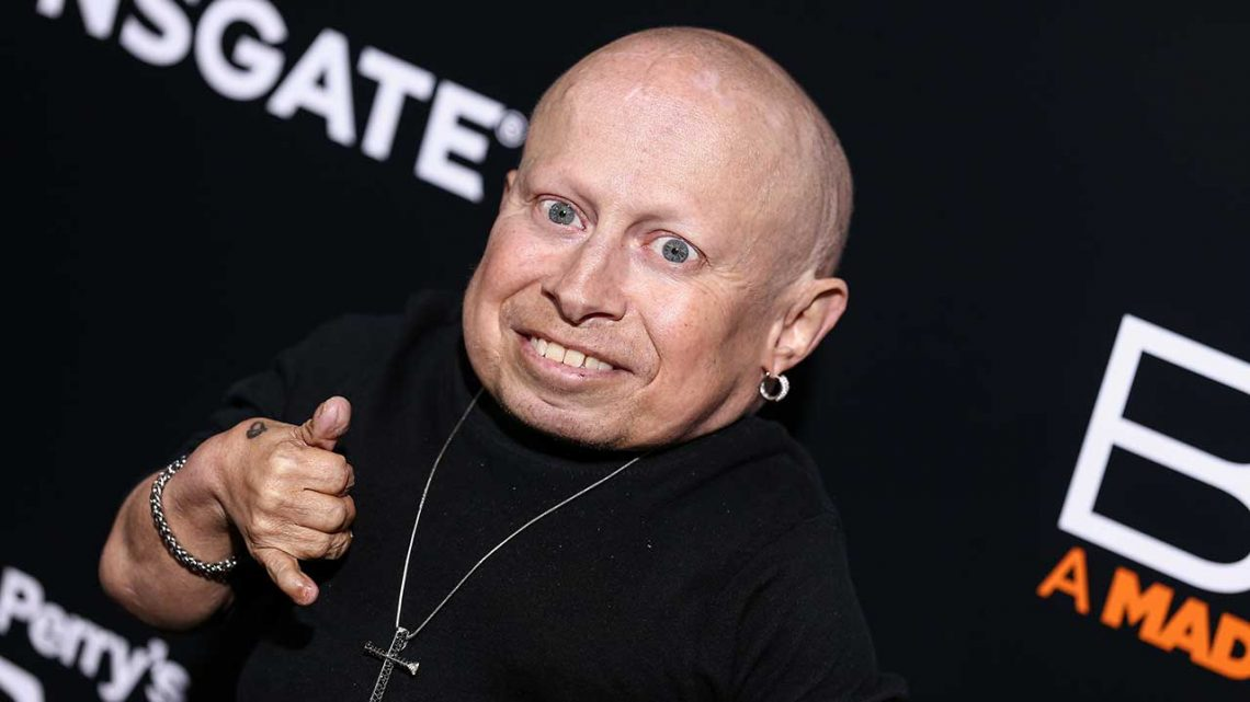 Austin Powers: décès de l'acteur Verne Troyer aka Mini-Me