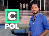 C Politique: Romain Goupil, SNCF, Gérard Mordillat et Deniz Gamze Erguven