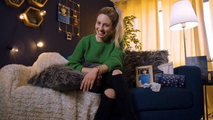 #5RÈGLES: Tatiana Polevoy vous apprend à devenir un meilleur humain!