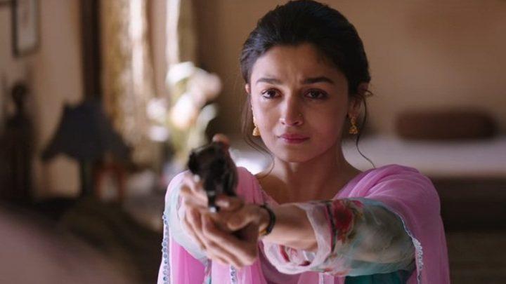 Raazi: un trailer pour le nouveau thriller indien de Meghna Gulzar