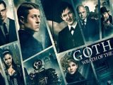Gotham saison 3: la série disponible en francais sur Netflix Canada