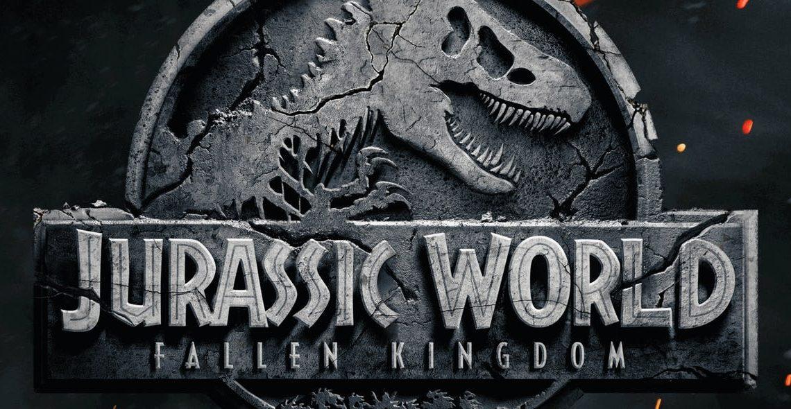 Monde jurassique : Le royaume déchu: un trailer qui a du mordant!