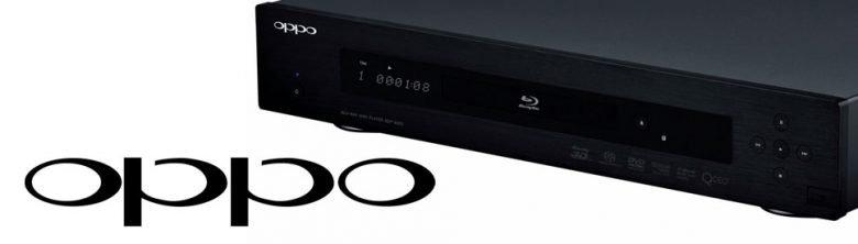 Oppo Digital va cesser le développement de nouveaux produits