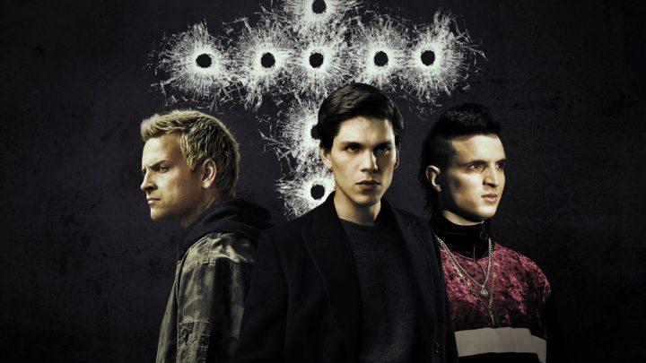 Suburra, the series: une deuxième saison en production pour Netflix