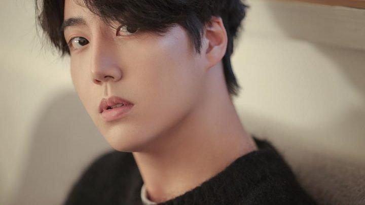 Tany: décès du chanteur K-pop dans un accident de voiture