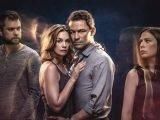 The Affair saison 4: SHOWTIME dévoile une première bande-annonce