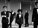 Arcade Fire en direct sur ARTE Concert depuis l'AccorHotels Arena