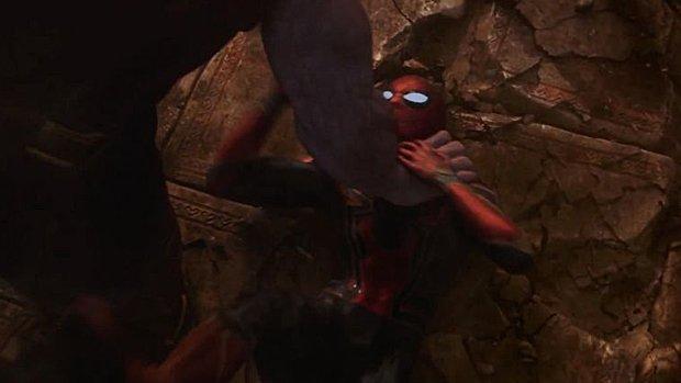 Avengers: Infinity War - Critique du supercrossover des frères Russo
