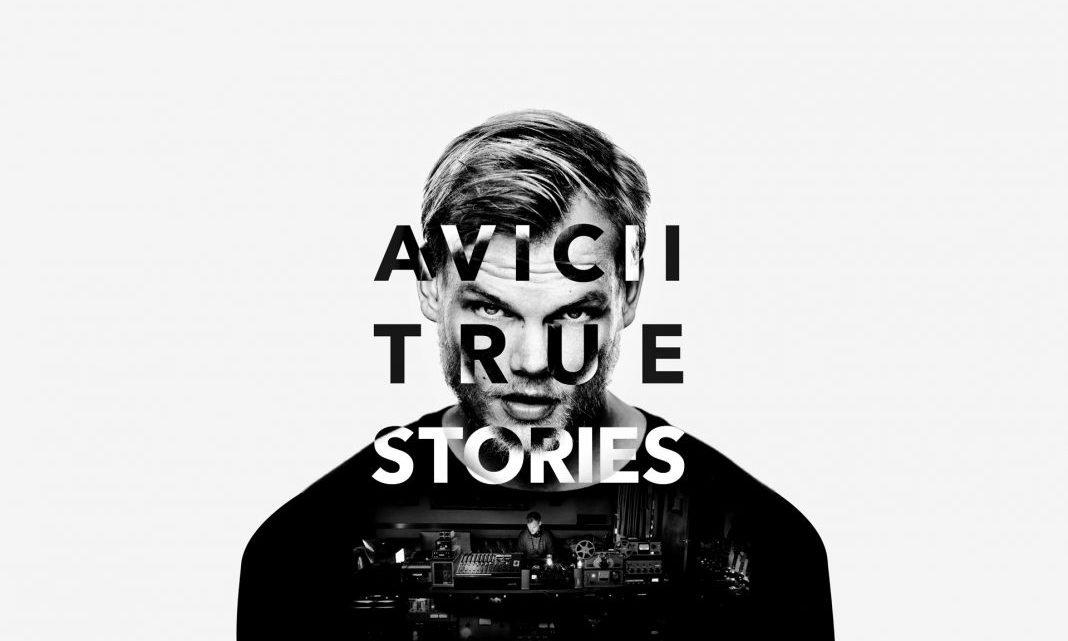 Avicii: True Stories: le DJ Prédit sa mort dans un documentaire Netflix