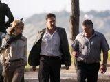 Beirut: Jon Hamm en vedette dans le nouveau film de Brad Anderson