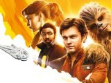Solo: A Star Wars Story: un nouveau trailer avec Donald Glover