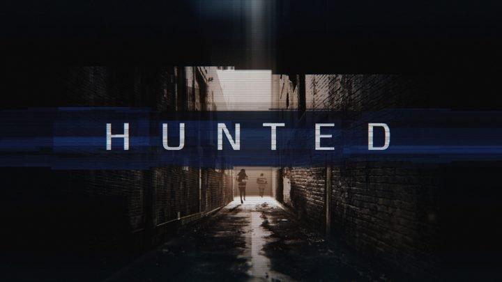 Traqués: MOI ET CIE va diffuser la télé-réalité Hunted