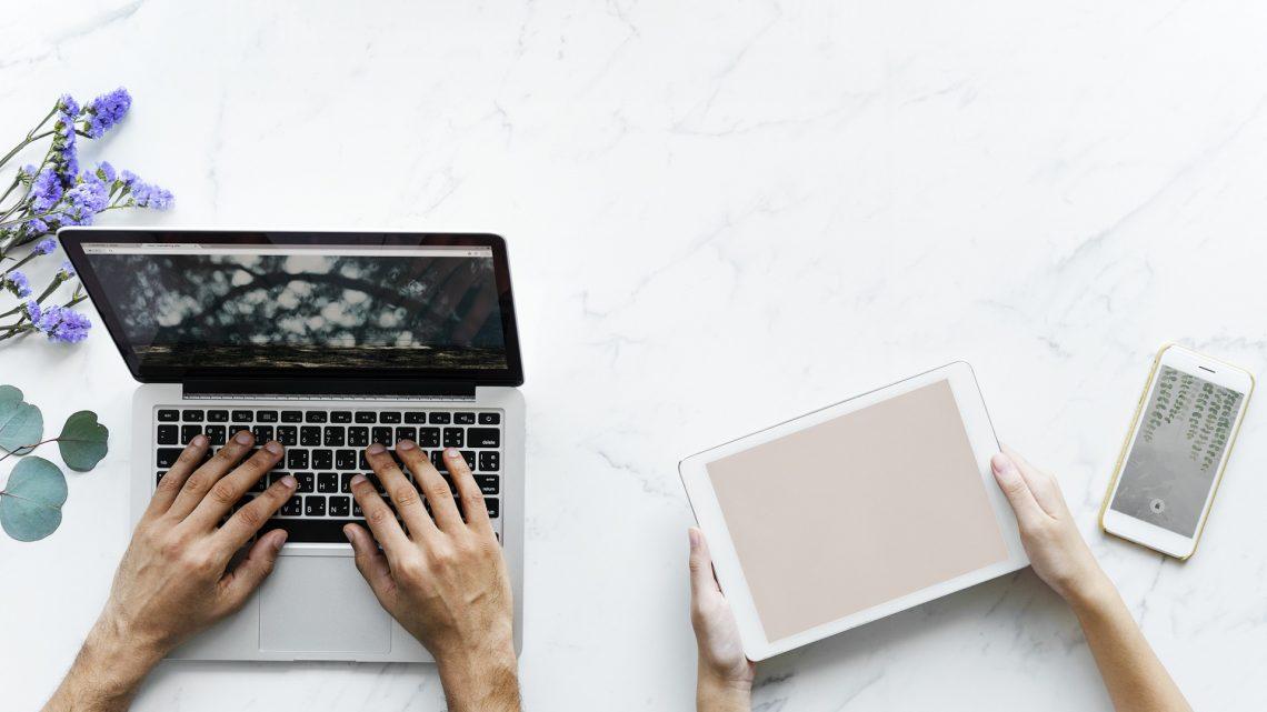 Five Secrets About Laptop
