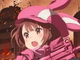Wakanim va présenter Tokyo Ghoul:re, Persona5, Cardcaptor Sakura et autres