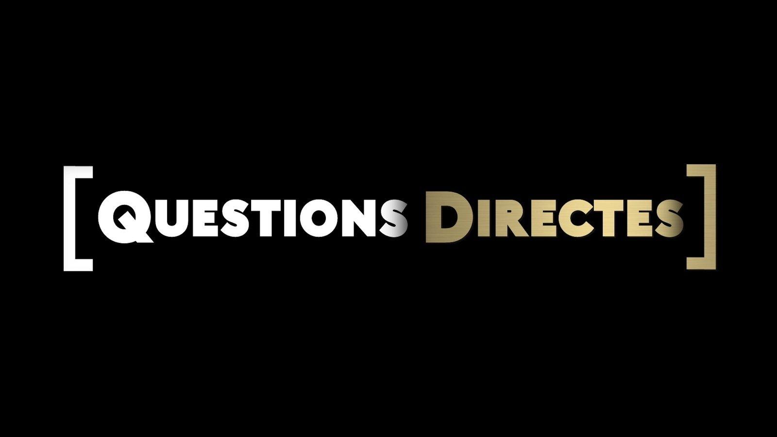 Questions Directes